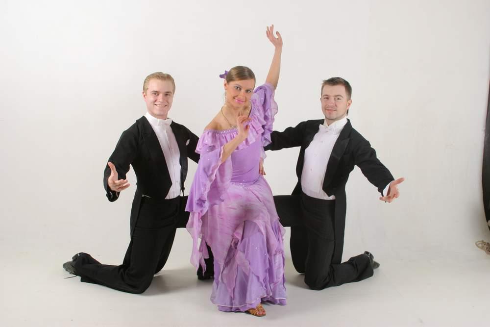Танцевальный клуб бальных танцев в москве работа ведущего в ночном клубе москвы